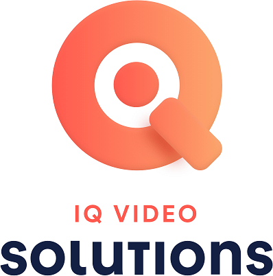 Mobile Viewpoint launches IQ Video Solutions